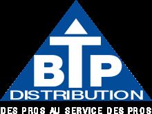 logo-btp-44@2x.png