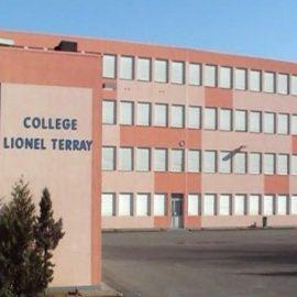 Collège Aumetz.jpg