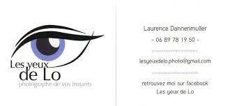 Les yeux de Lo.jpg