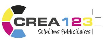 CREA 123.png
