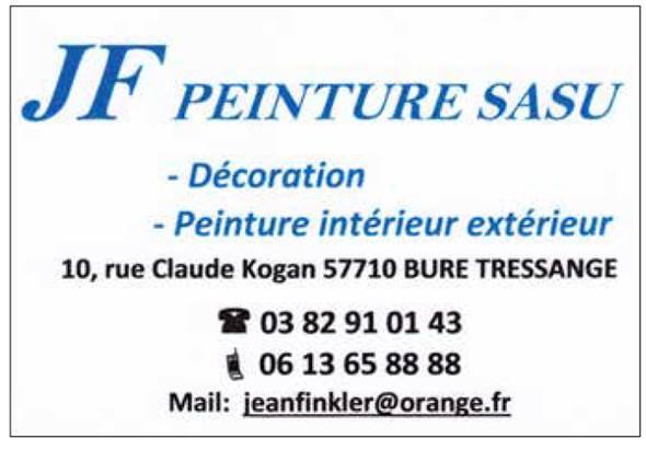 JF Peinture SAS.jpg