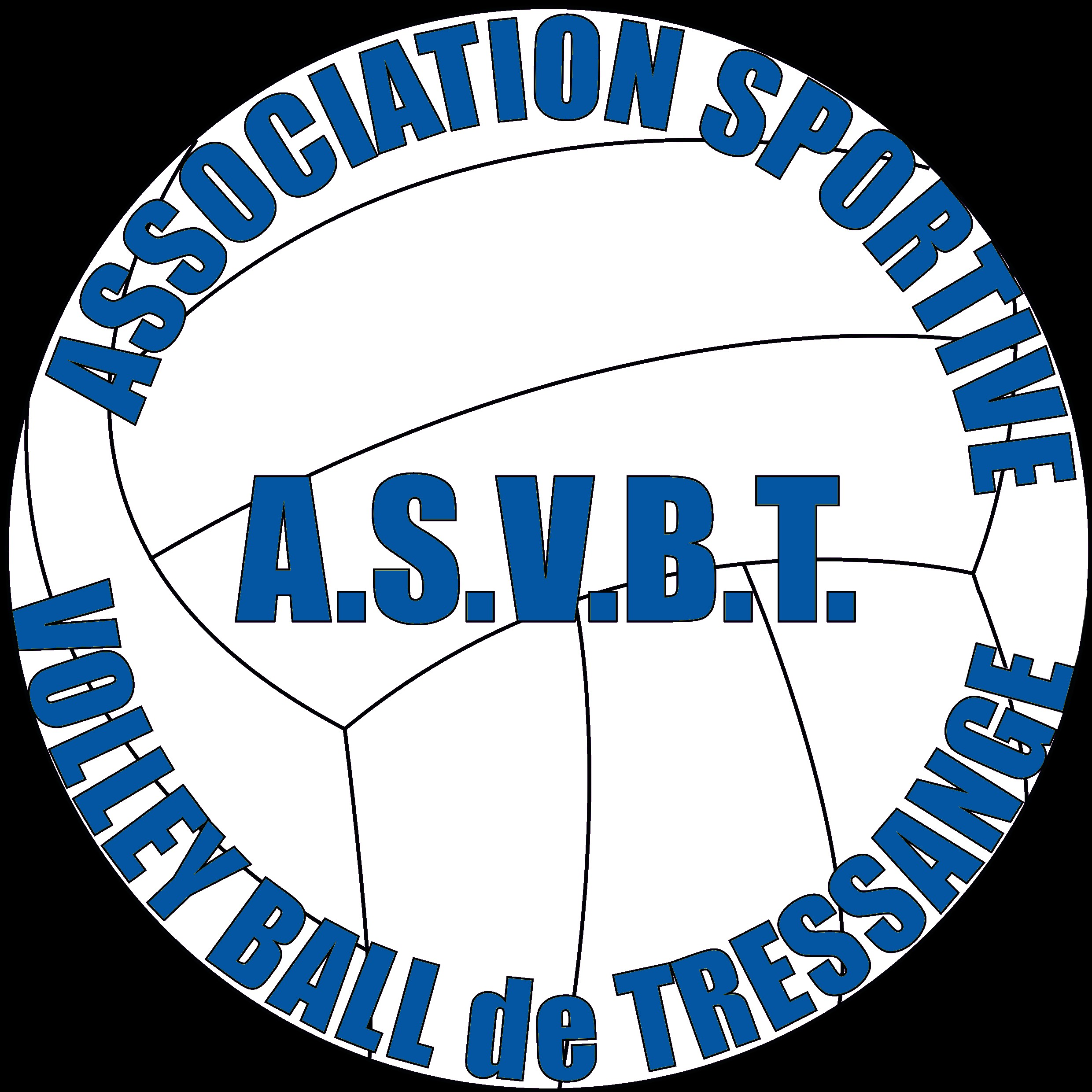 LOGO VOLLEY.jpg