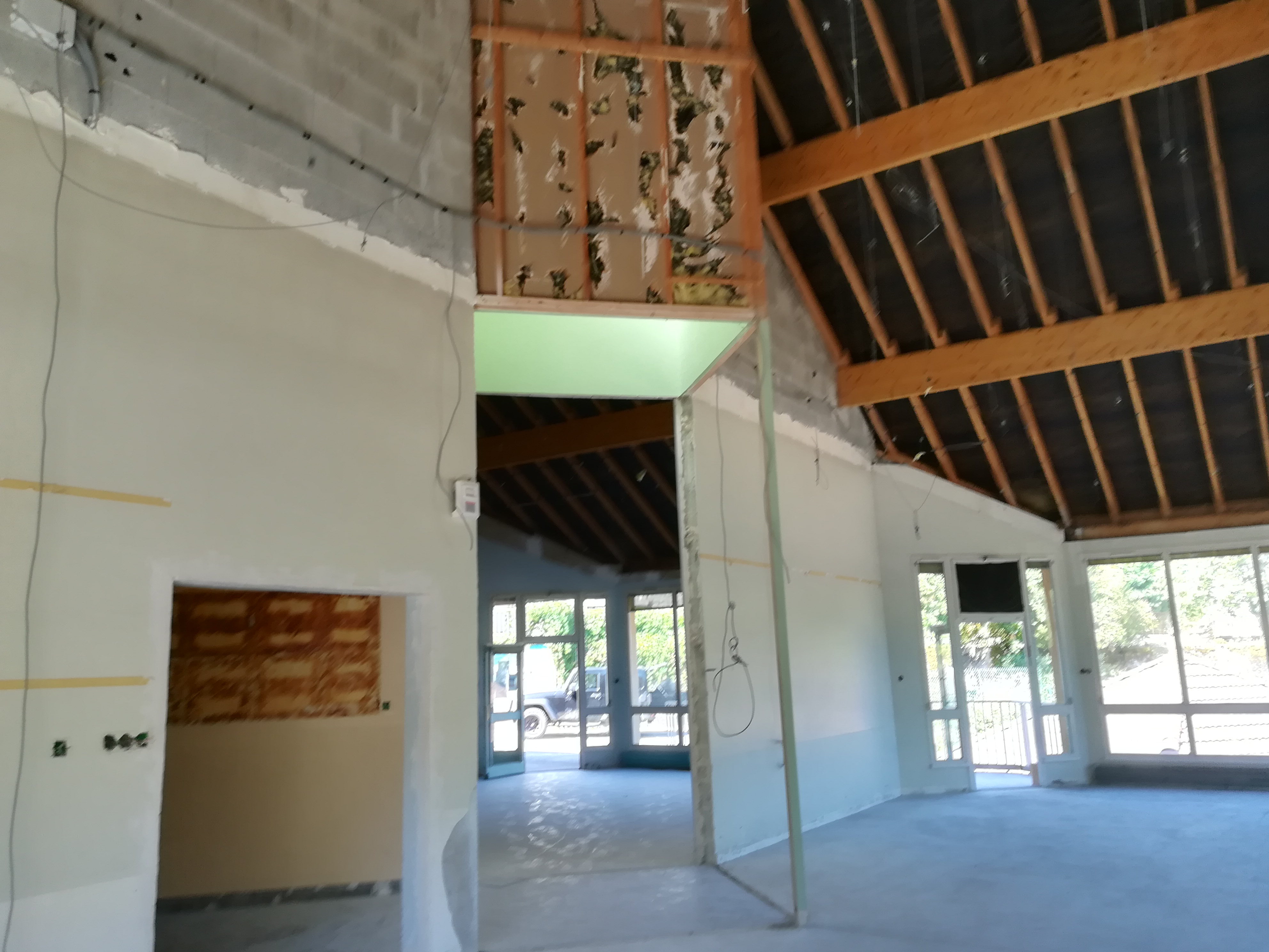 travaux-groupe-scolaire-phase1.jpg