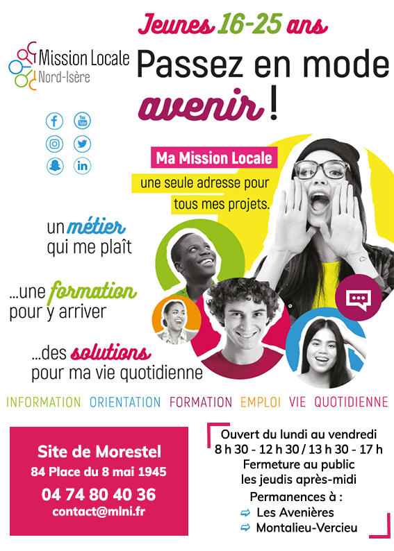 mission-locale.jpg