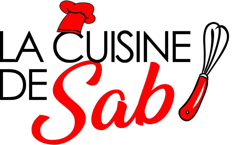 cuisine-de-sab-logo