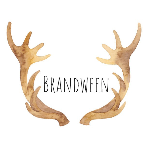 brandween-logo.jpg