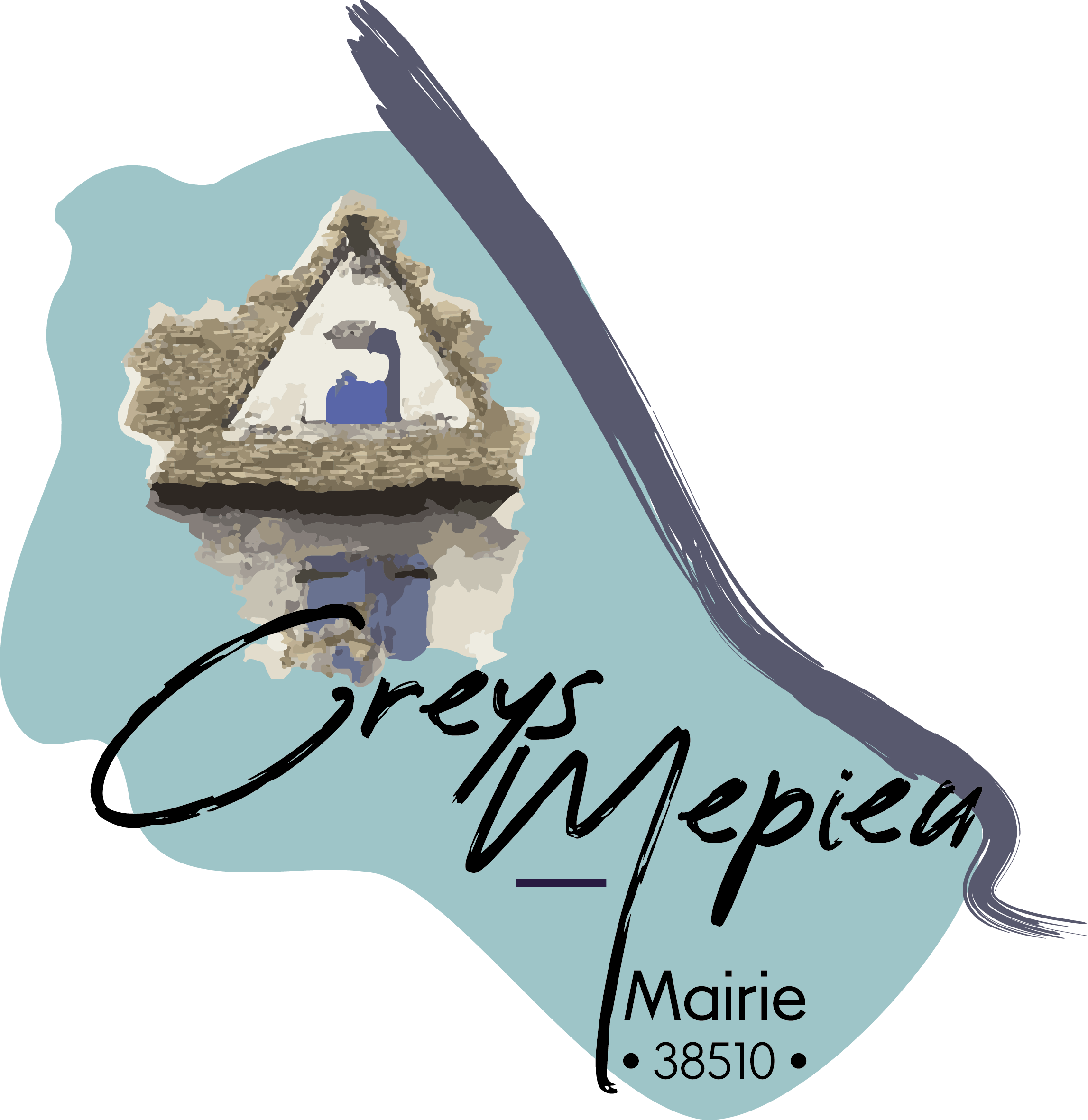 logo-creys-mepieu-quadri - mention-mairie.png