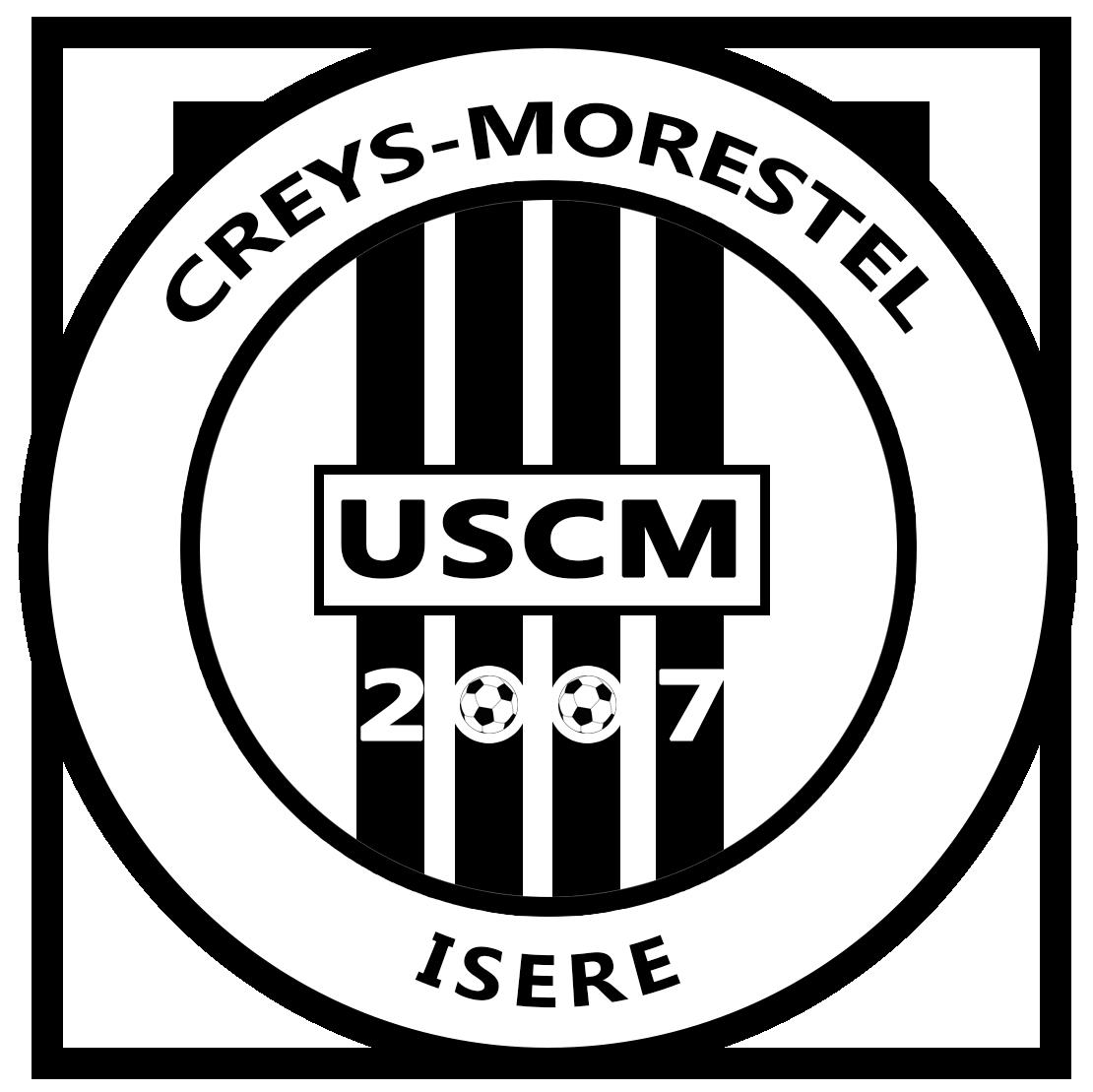 uscm.png