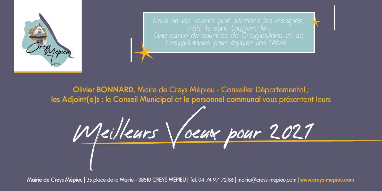 carte-de-voeux-2021_creys-mepieu _1_.jpg