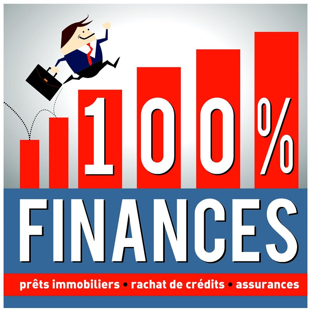 Logo 100_ finances.jpg