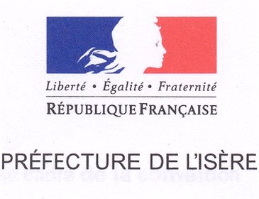 prefecture-grenoble-isere_fm.jpg