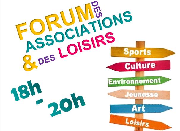 visuel-forum-associations.png