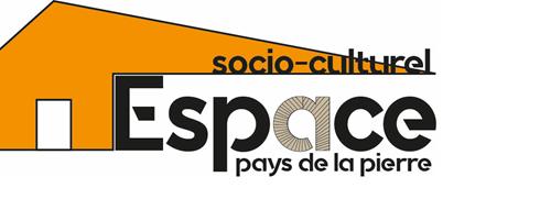 Logo-espace-socio-culturel.png