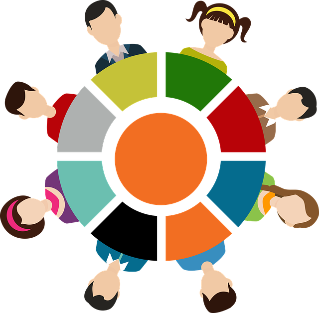 jeunes-pixabay.png