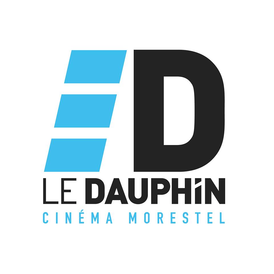 cinema-le-dauphin.png