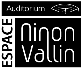 logo-ninon-vallin-auditorium.jpg