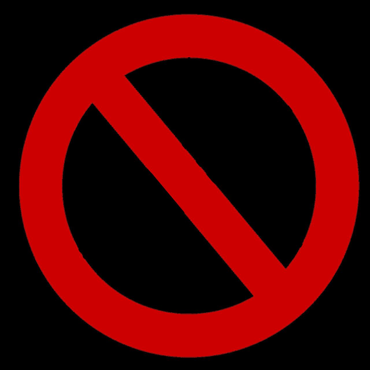 moustique-pixabay.png