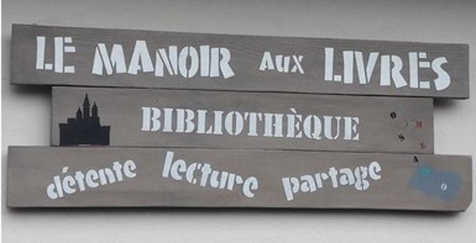 logo-bibliotheque
