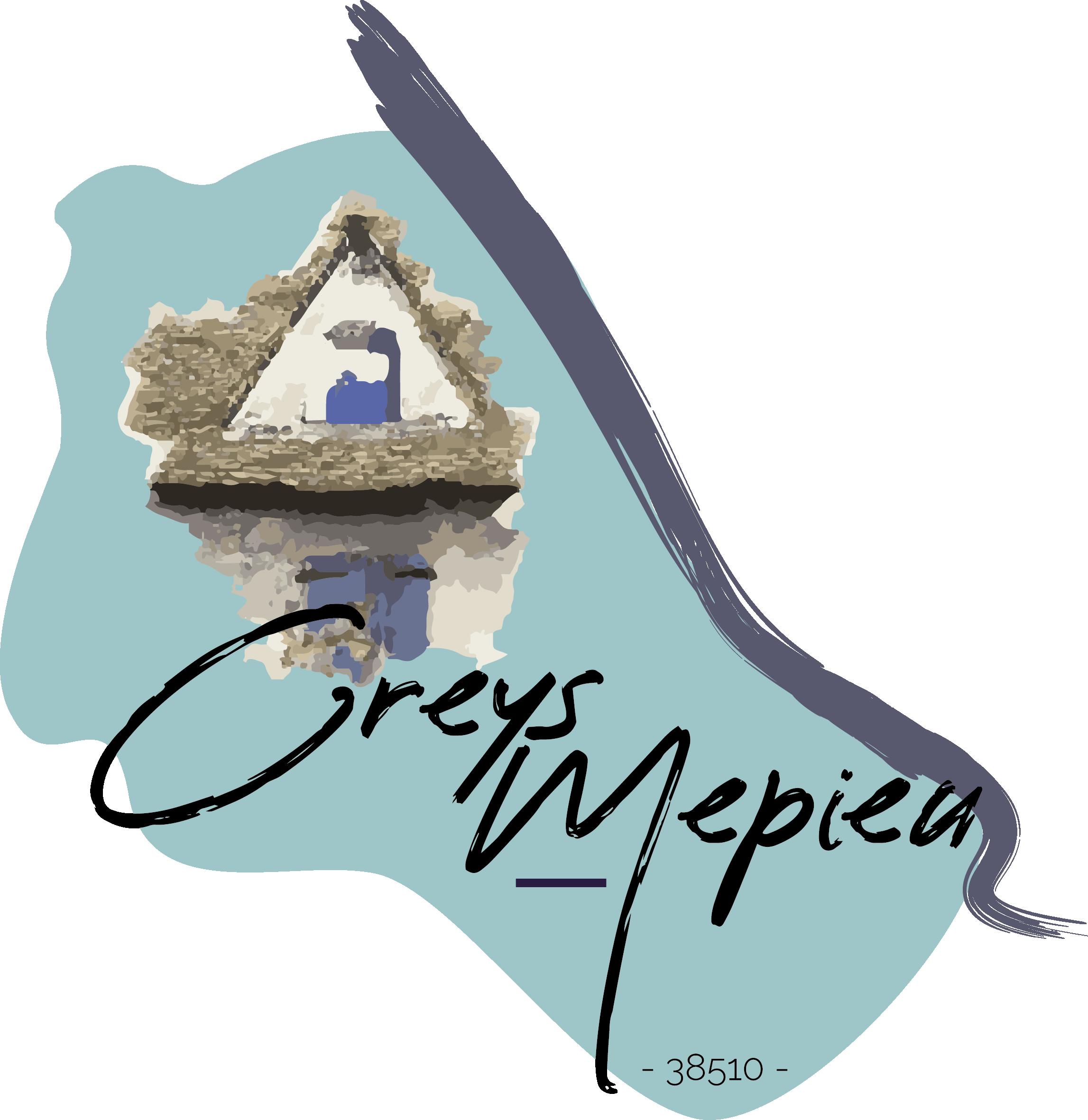 new-logo-creys-mepieu-2 _1_.png