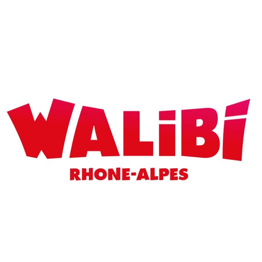 walibi-RA-logo.jpg