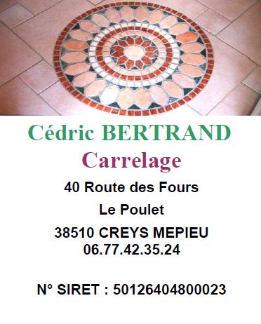 cedric-bertrand-carrelage.png