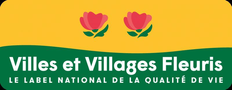 logo_ville_fleurie.png