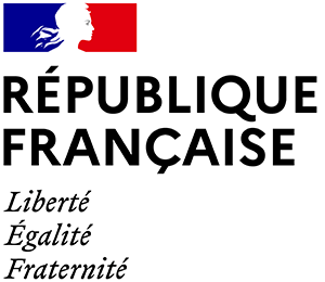 republique-francaise.png