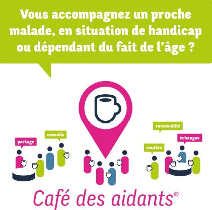cafe_des_aidants.png
