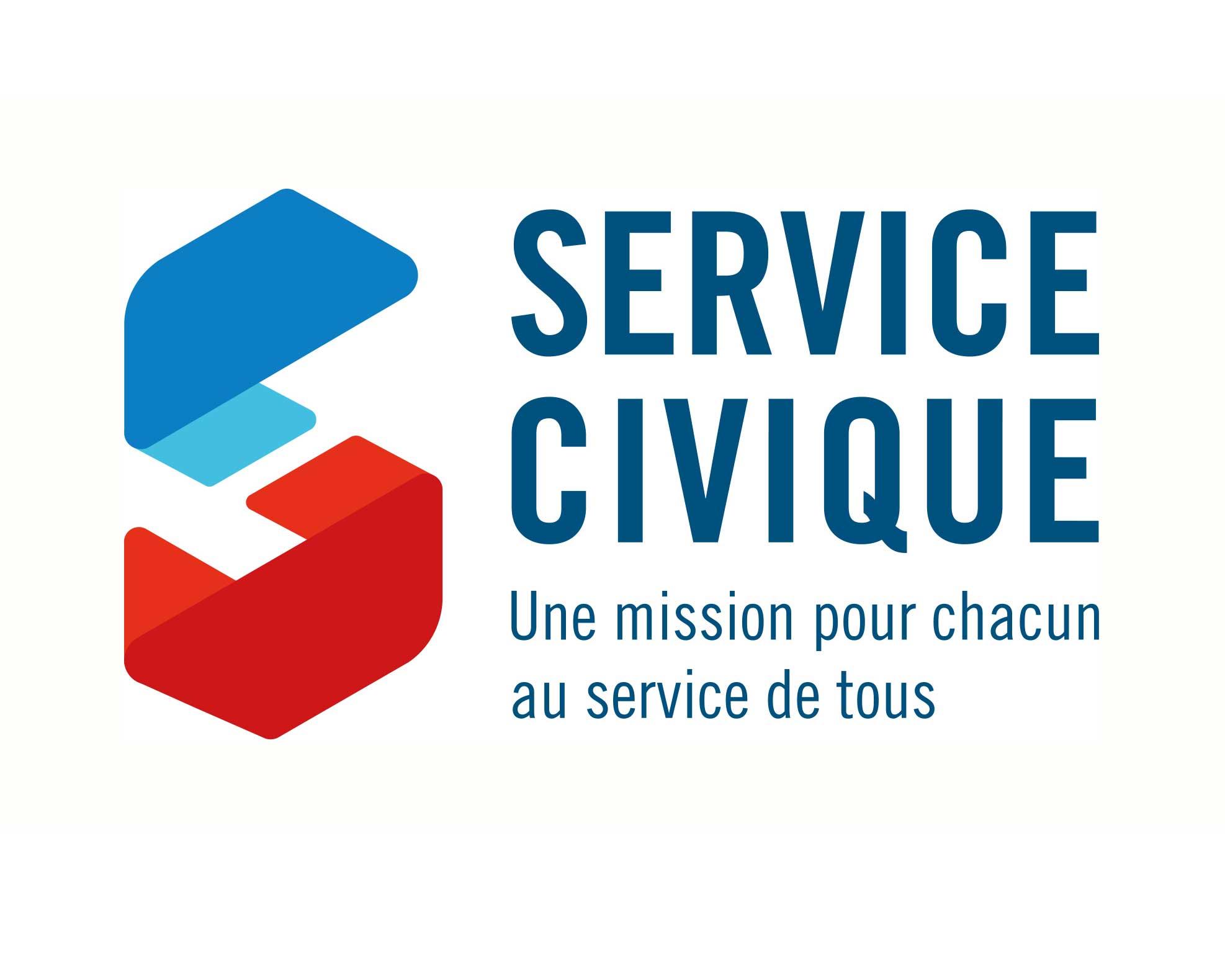 Logo-service-civique.jpg