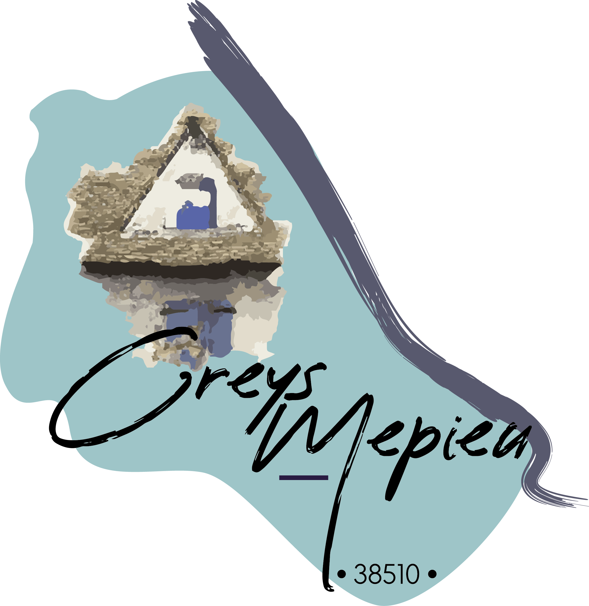 Commune de Creys Mepieu