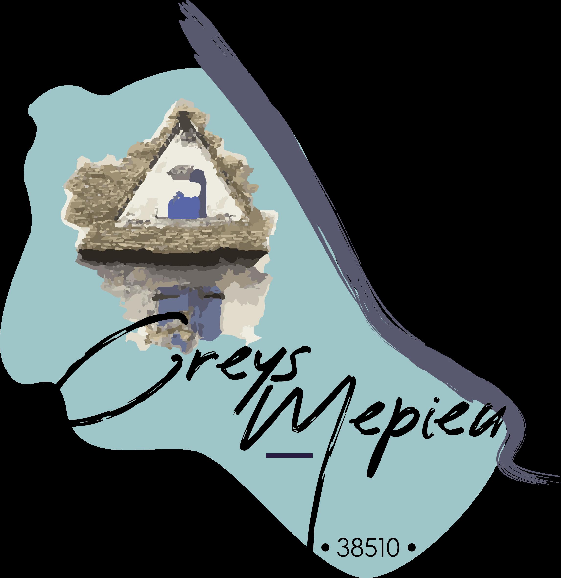 Commune de Creys Mepieu