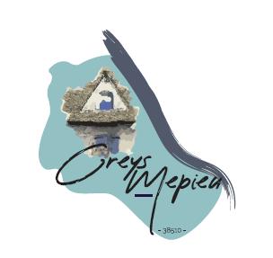 logo-creys_mepieu-2020