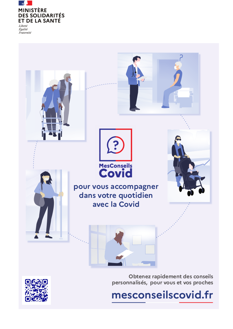 conseils-covid.png