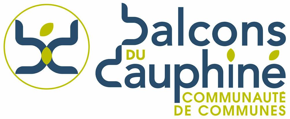 logo Balcons.jpg