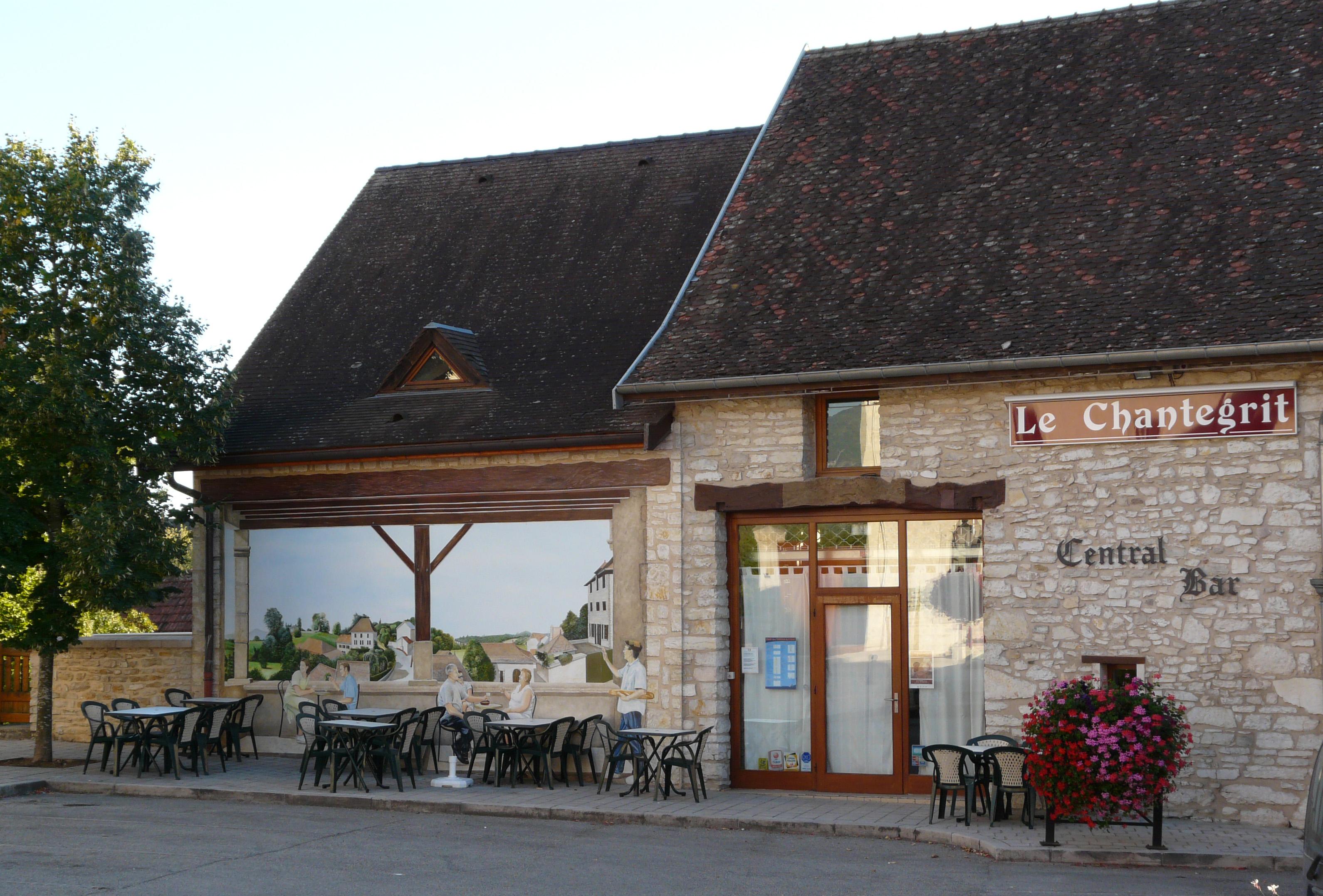 restaurant le Chantegrit®JFD.JPG