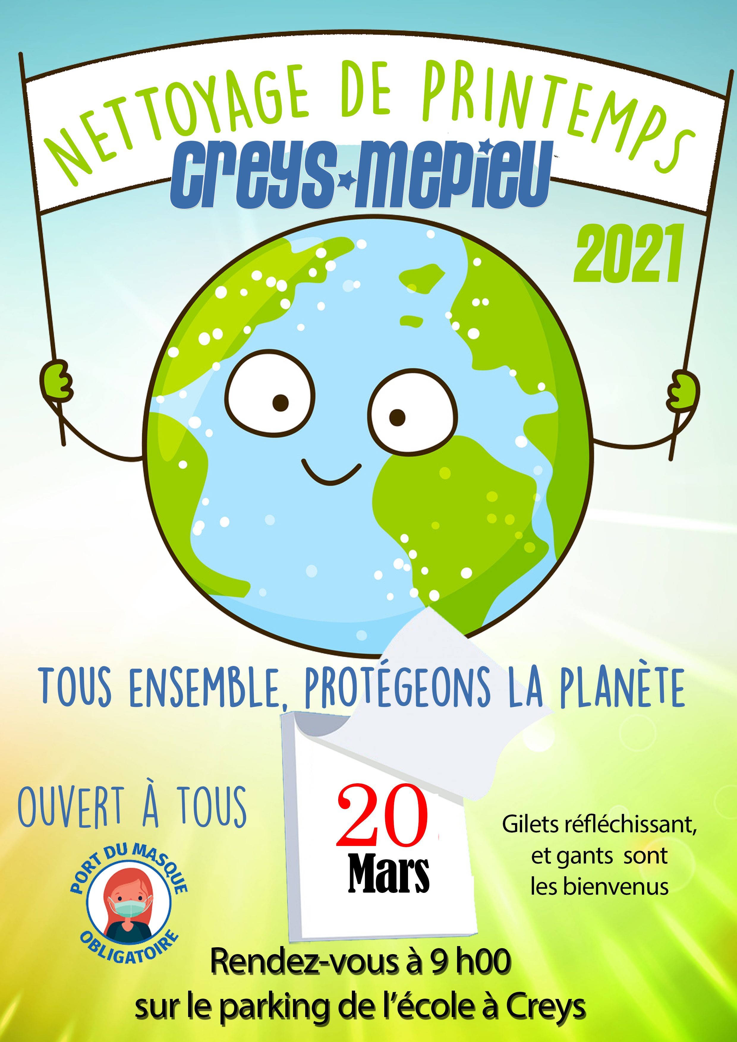 Affiche Journée de l_environnement 2021_Creys.jpg