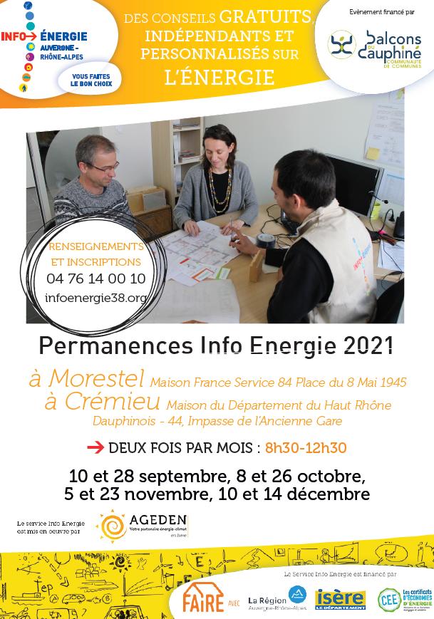 permamences-infos-energies_sept_dec-2021.png
