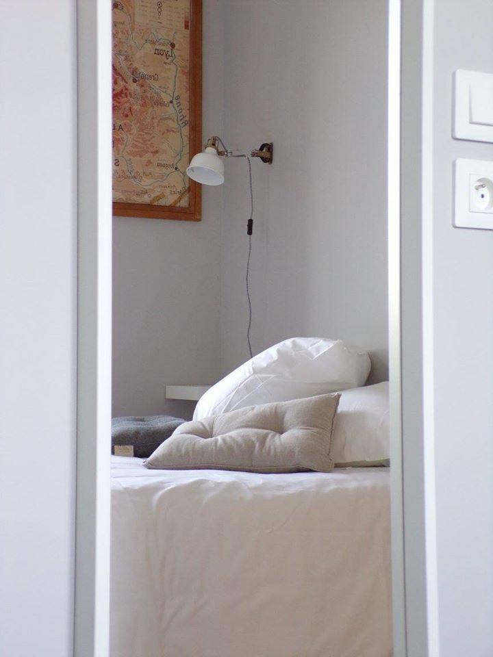 morget-chambre.jpg