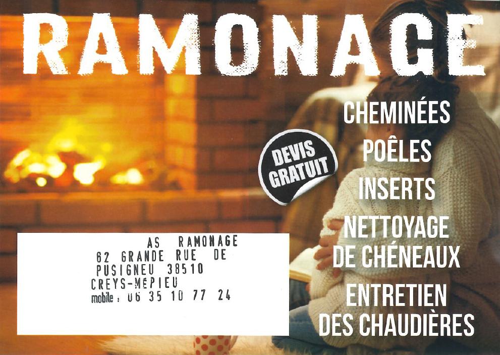 as-ramonage.png