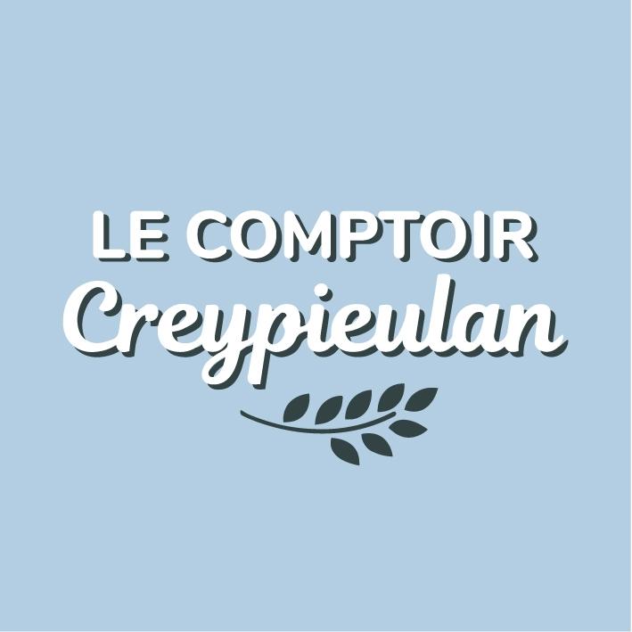 logo-comptoir-creypieulan.jpg