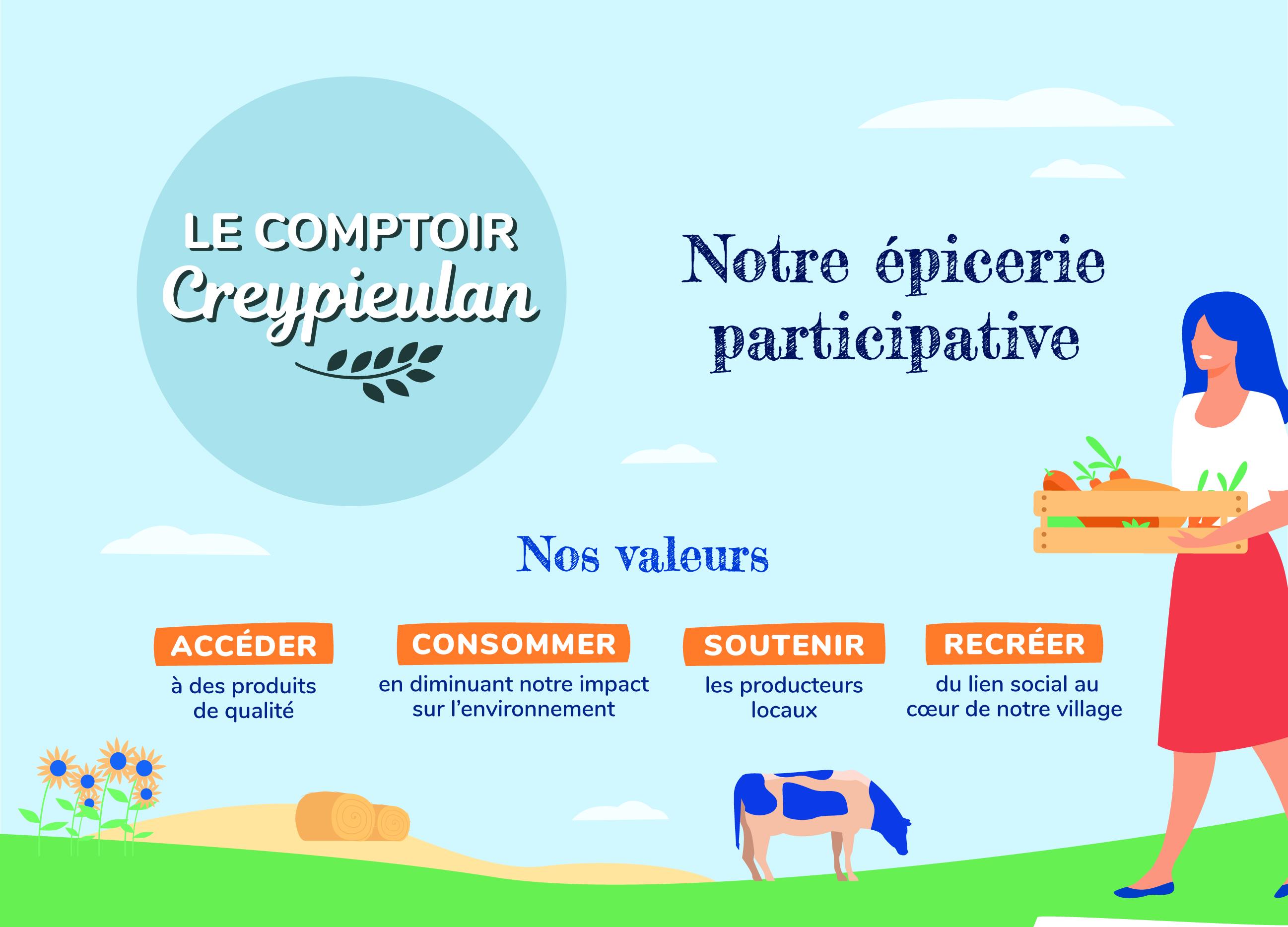 Publication Panneau Pocket-01.jpg