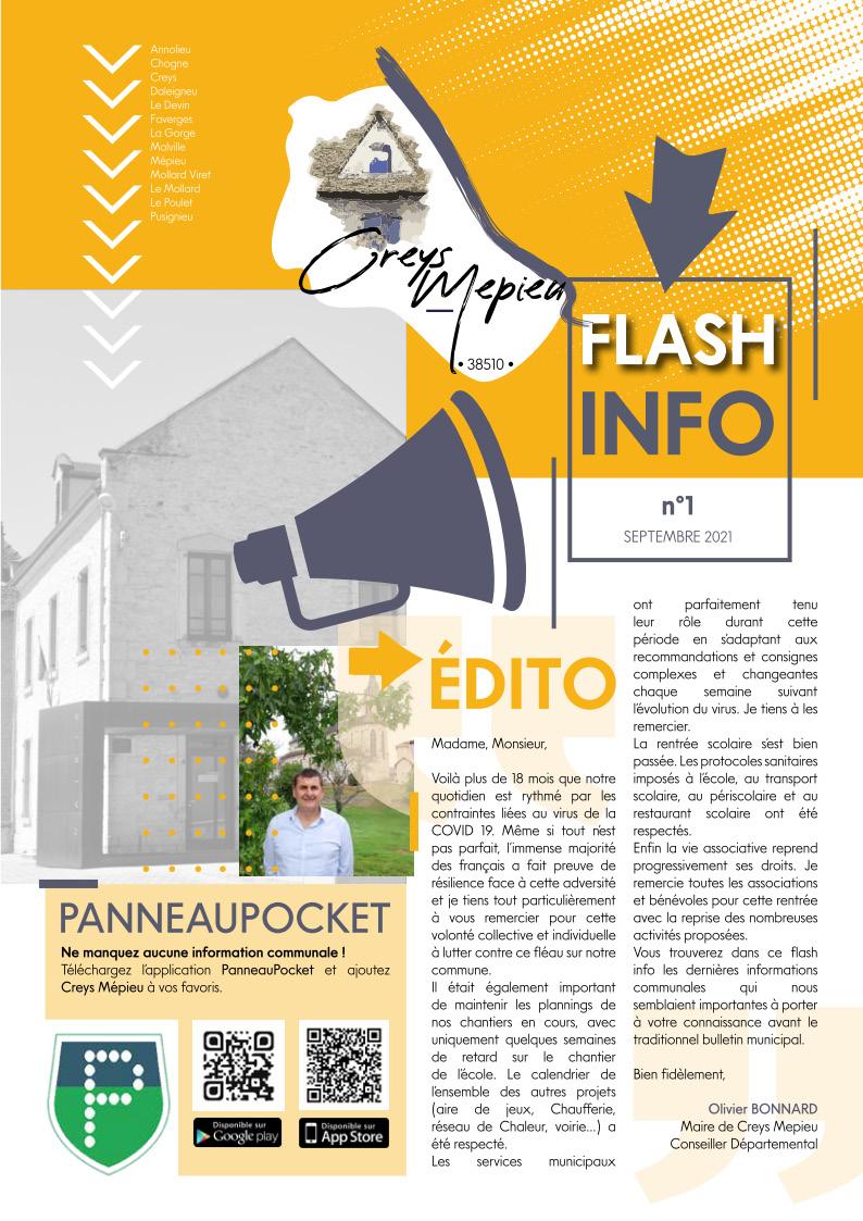 couv-flash-info-09-2021.jpg