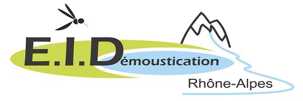 logo_EID_Rhone_Alpes_2010.jpg