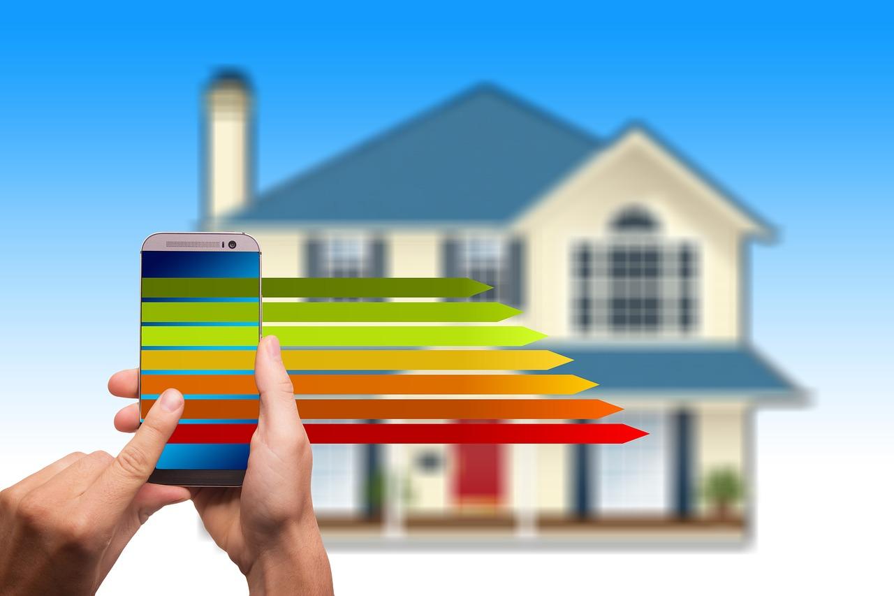 maison-energie-pixabay.jpg