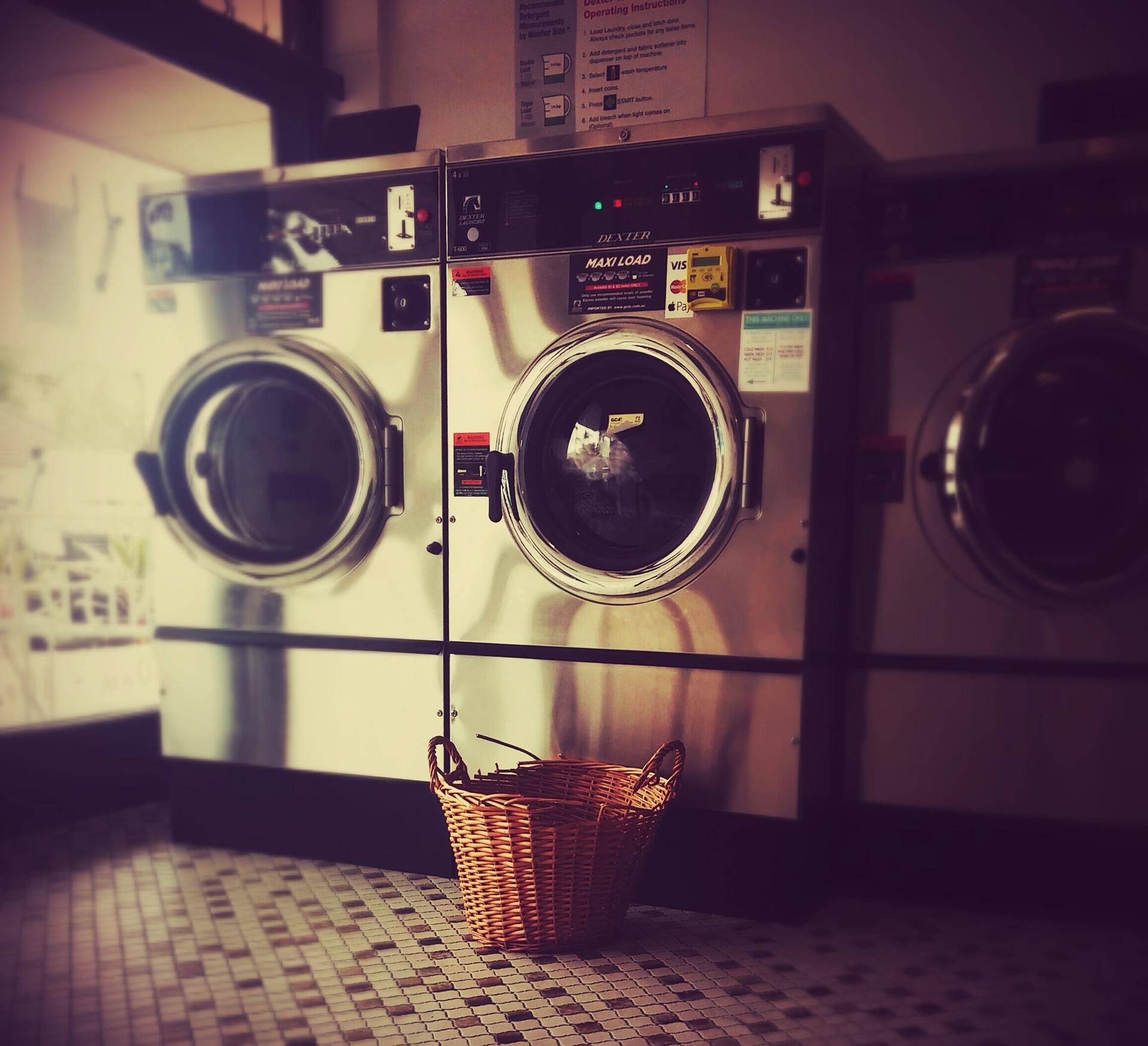 laverie automatique.jpg