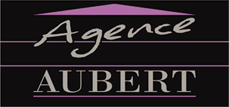 logo agence aubert.png