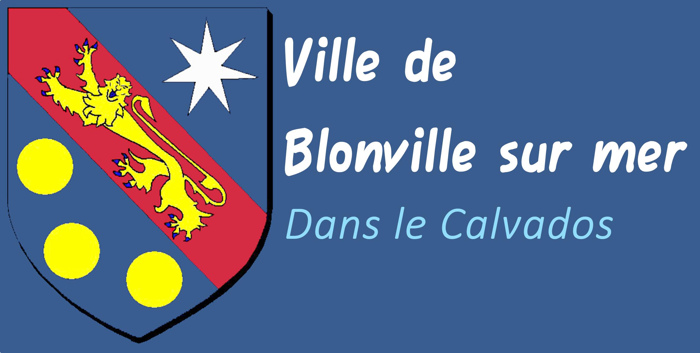 blonville