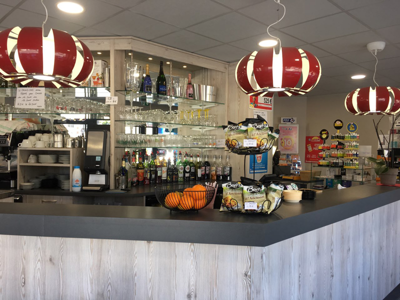 Grand-Cafe-2-2019.jpg