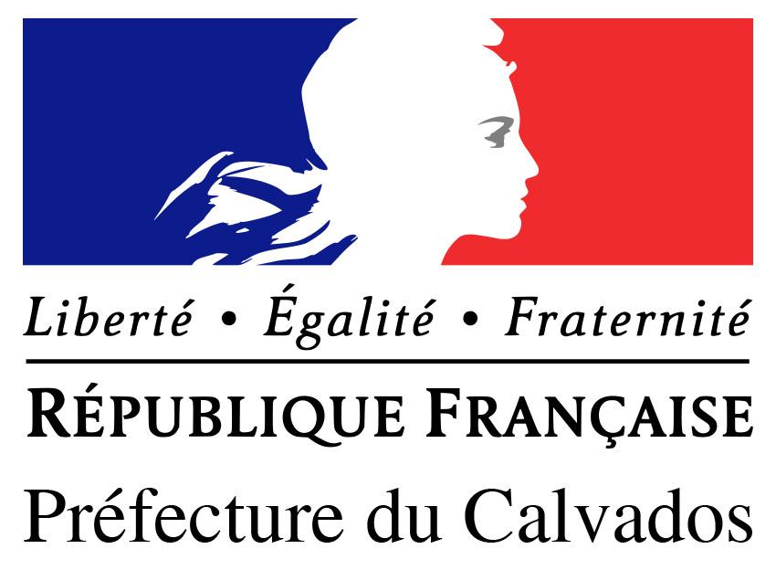 Préfecture-Calvados.jpg