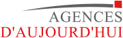 logo agence aujourdhui.png
